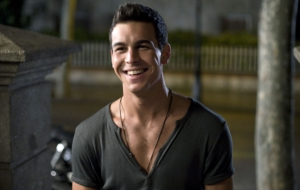 Mario Casas Wallpapers HD