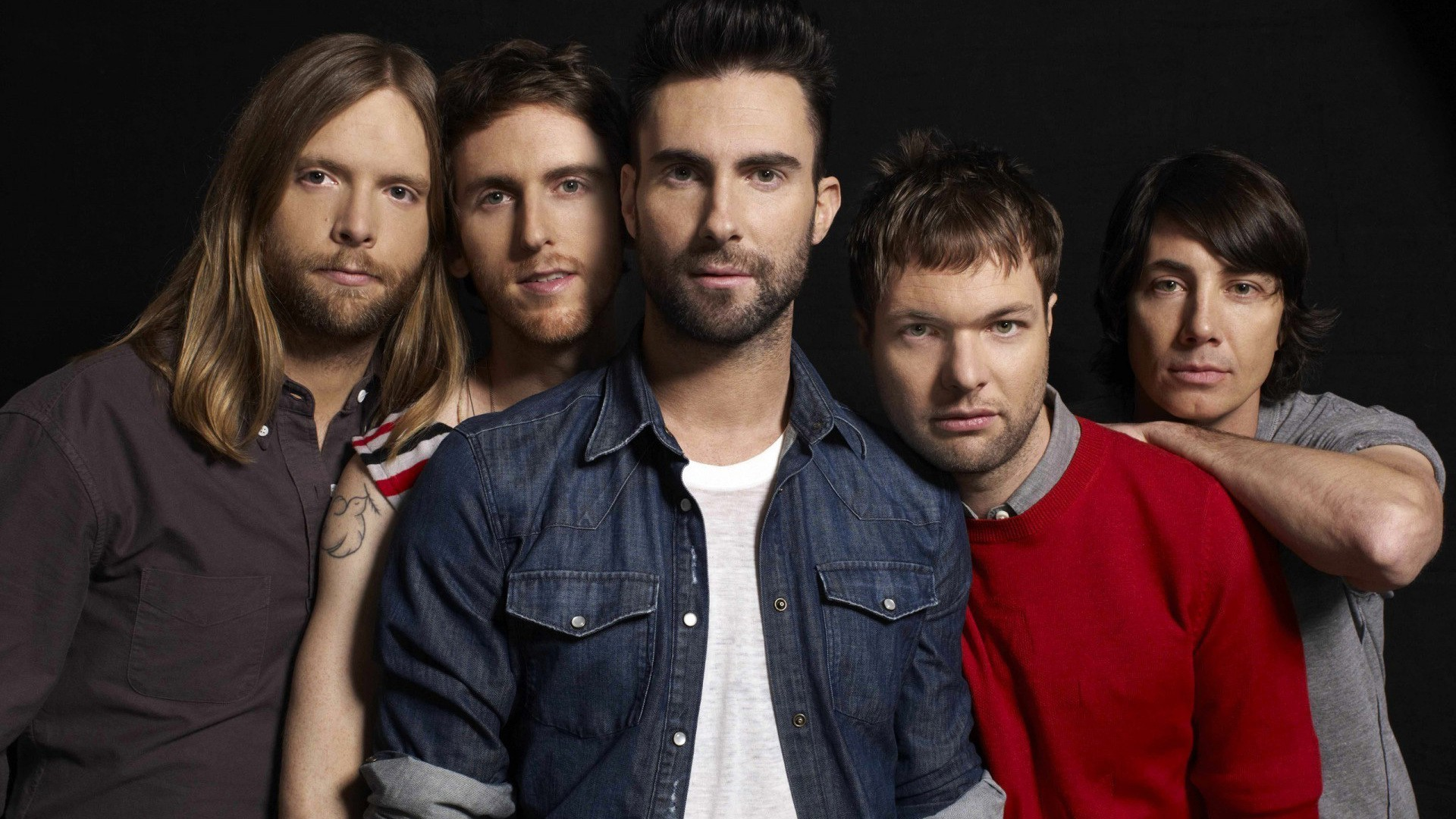 Image result for maroon 5 images