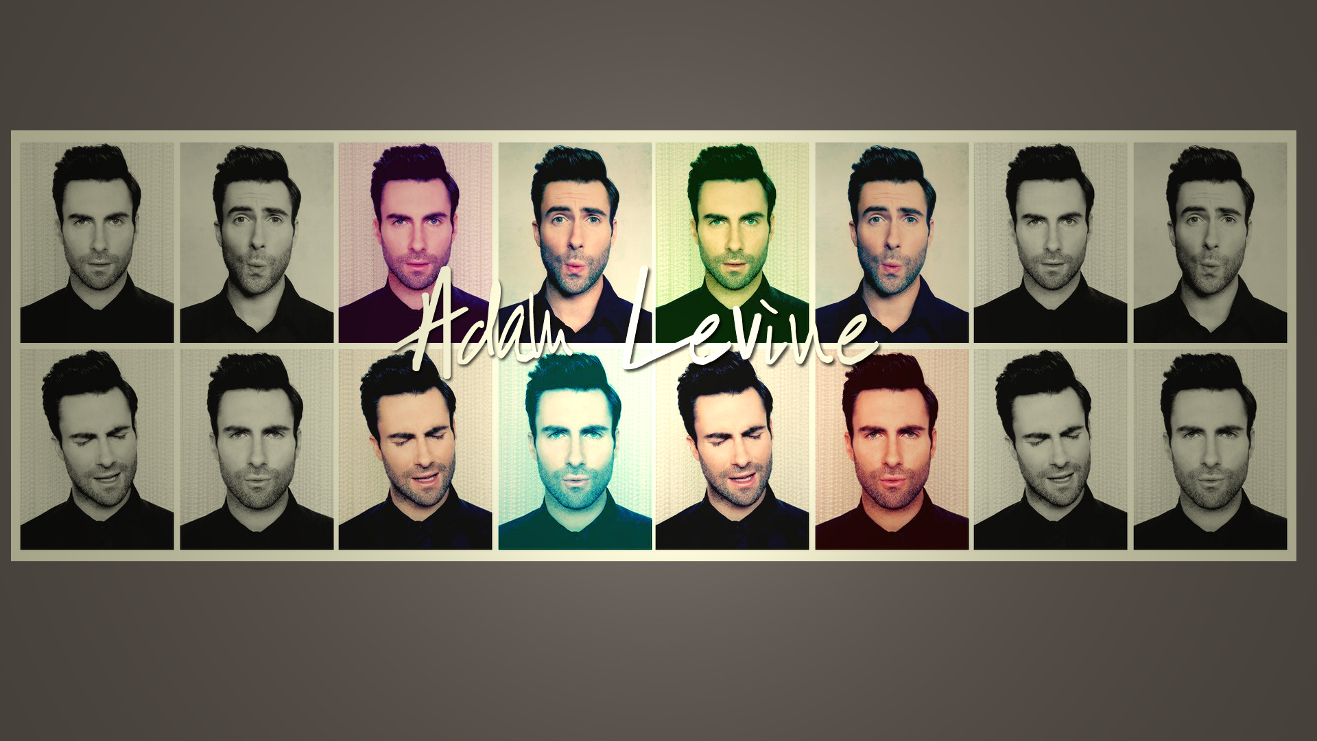 maroon 5 hd wallpapers