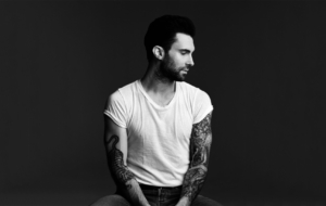 Maroon 5 High Definition