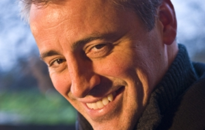Matt LeBlanc Full HD