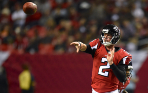 Matt Ryan High Quality Wallpapers