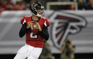 Matt Ryan Widescreen