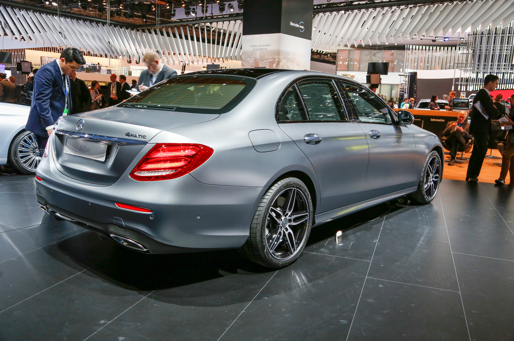 2017 E550 Mercedes New Cars Used Car Reviews And Pricing Benz E Cl