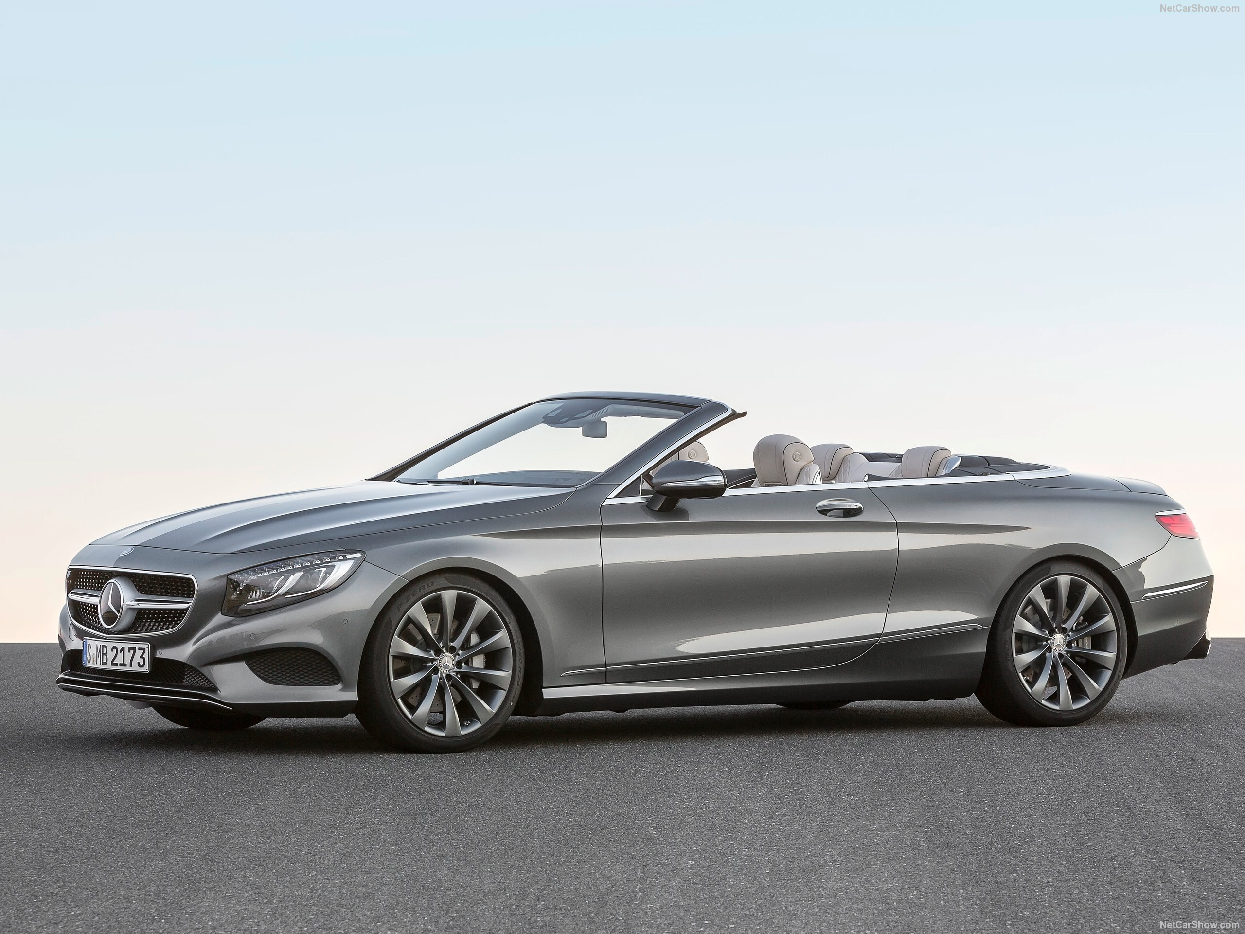 mercedes s class coupe 2017 hd wallpapers. Black Bedroom Furniture Sets. Home Design Ideas