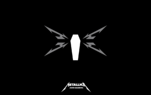 Metallica Computer Wallpaper