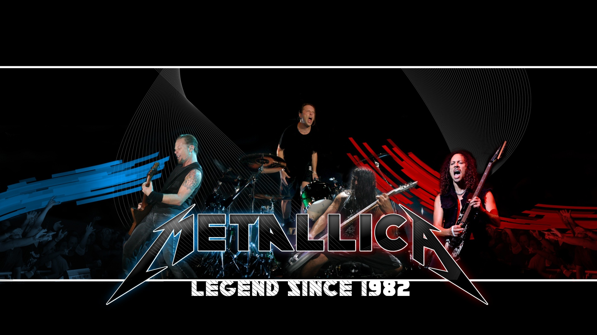 Great Wallpaper High Resolution Metallica - Metallica-High-Definition-Wallpapers  Pictures_12694.jpg