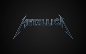 Metallica Photos