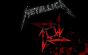 Metallica For Deskto