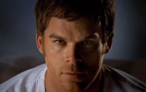 Michael C Hall Wallpapers