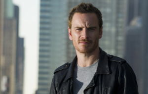 Michael Fassbender High Definition Wallpapers