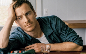 Michael Fassbender Full HD