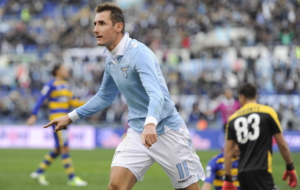 Miroslav Klose High Definition