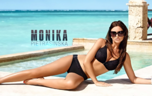 Monika Pietrasinska Download