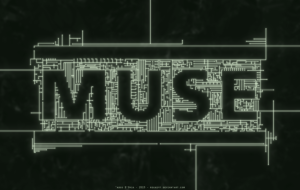 Muse Images