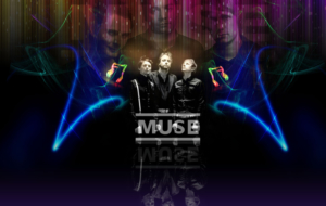 Muse Pictures