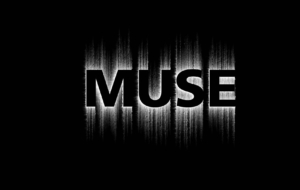 Muse For Deskto