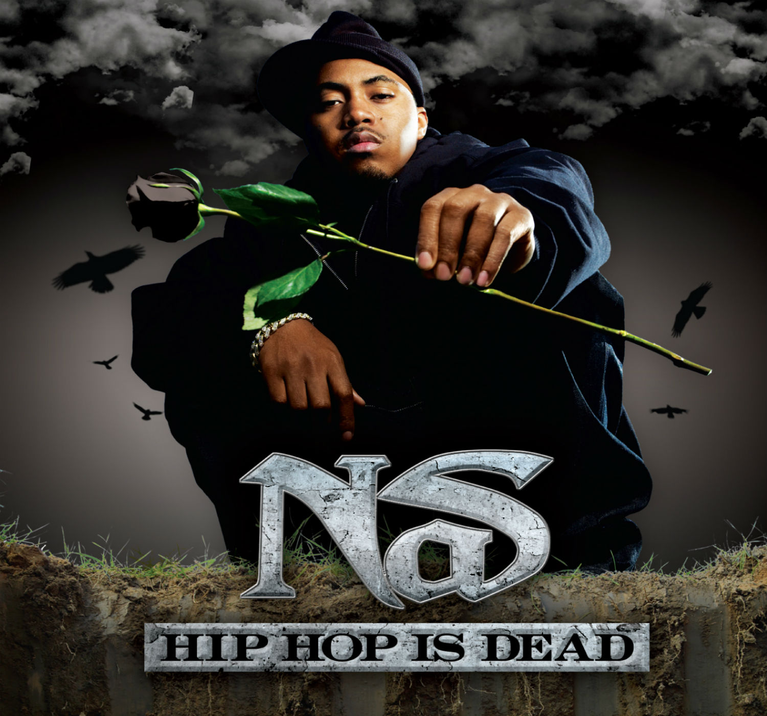 Nas HD Wallpapers