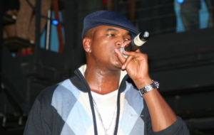 Ne Yo High Quality Wallpapers