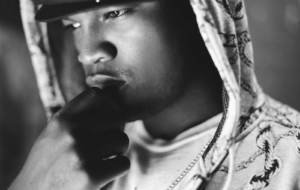 Ne Yo Wallpapers HD