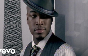 Ne Yo For Deskto