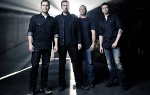 Nickelback Wallpapers HD
