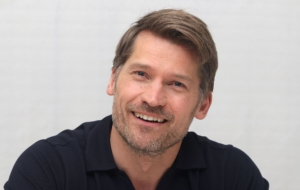 Nikolaj Coster Waldau High Definition Wallpapers
