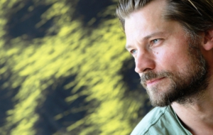 Nikolaj Coster Waldau Wallpapers HD