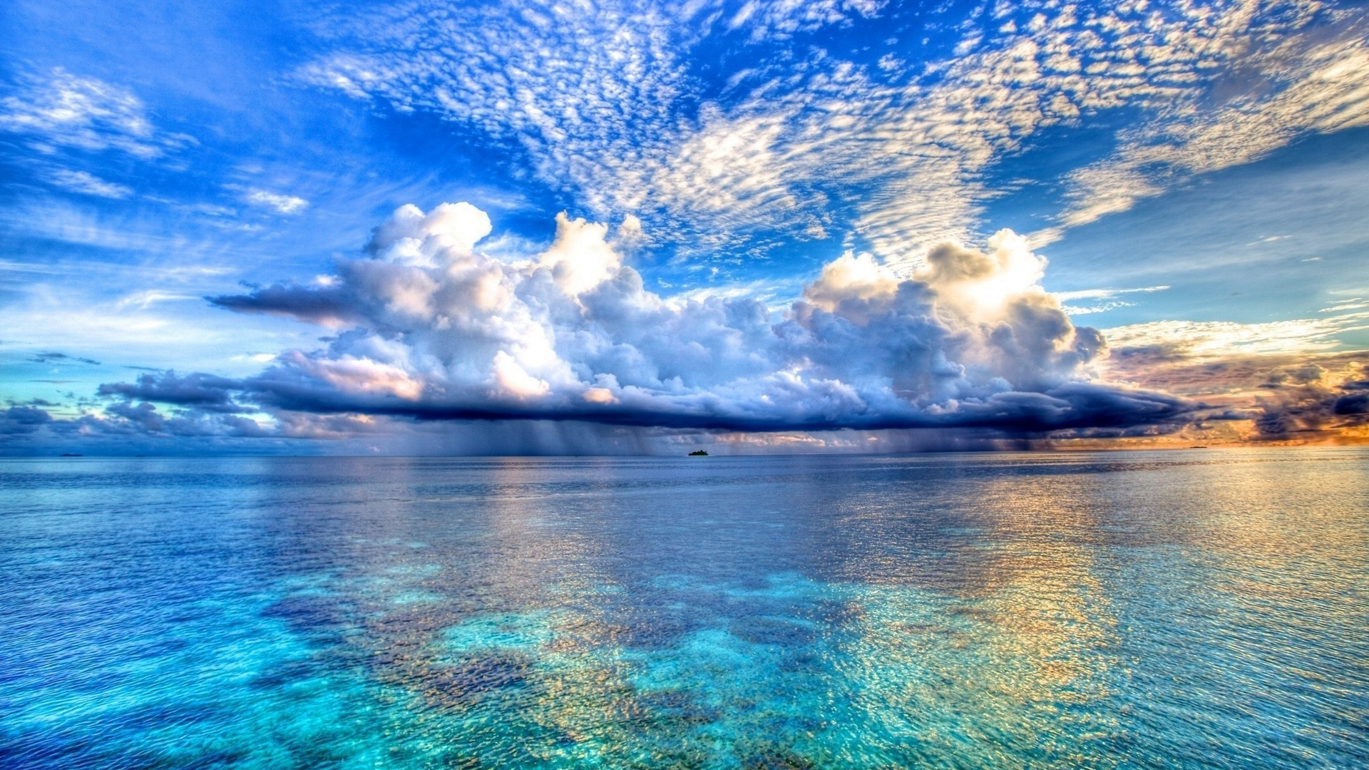 ocean hd wallpapers