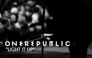 One Republic HD Deskto