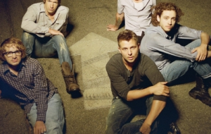 One Republic High Definition