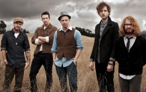 One Republic Wallpapers