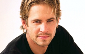 Paul Walker High Definition
