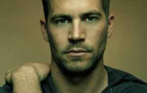 Paul Walker Full HD