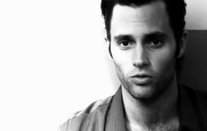 Penn Badgley Wallpapers HD