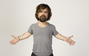 Peter Dinklage Computer Wallpaper