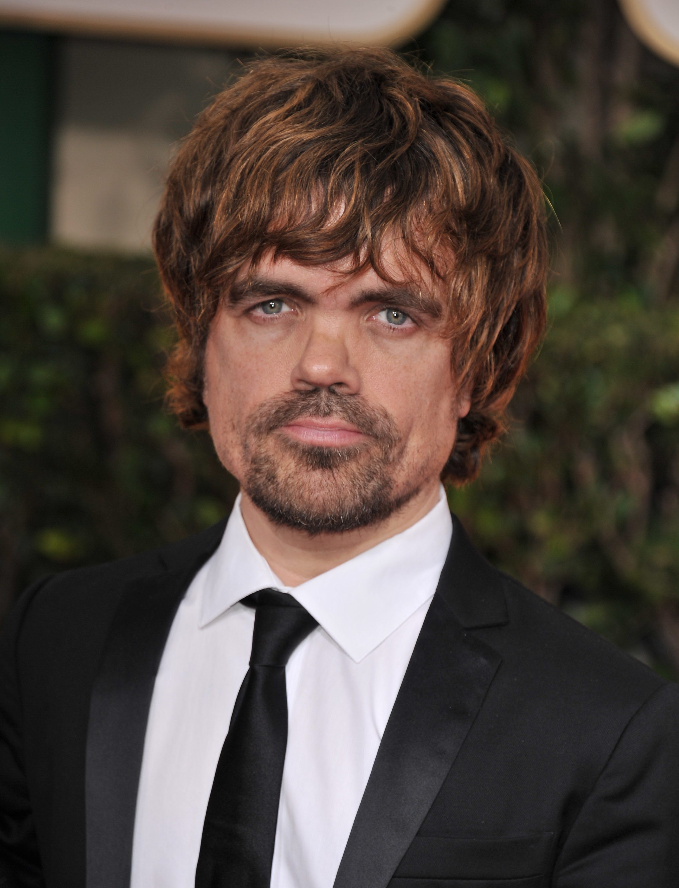 Peter Dinklage Wallpapers High Quality   Download Free