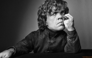 Peter Dinklage High Definition Wallpapers