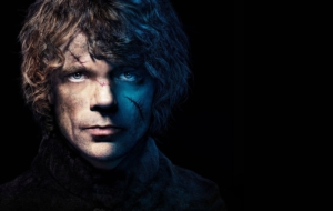 Peter Dinklage High Quality Wallpapers