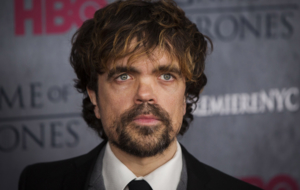Peter Dinklage Images