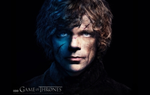Peter Dinklage Wallpapers HD