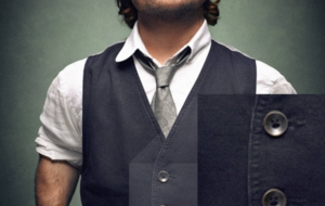 Peter Dinklage Full HD