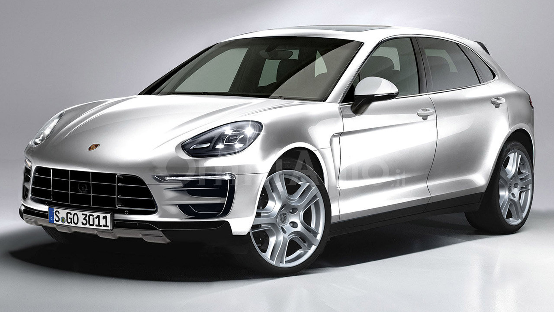 porsche cayenne 2017 hd wallpapers. Black Bedroom Furniture Sets. Home Design Ideas