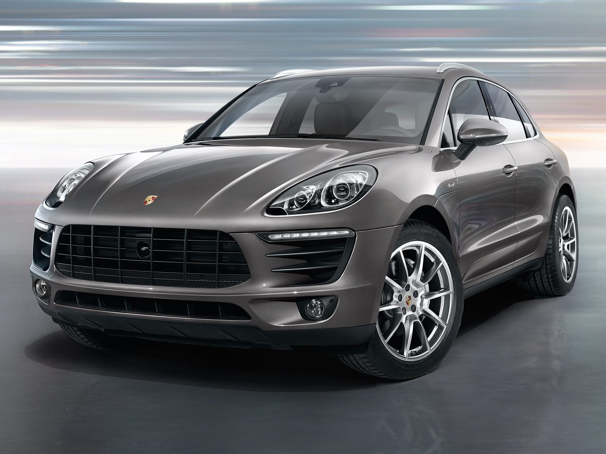 porsche macan hd wallpapers. Black Bedroom Furniture Sets. Home Design Ideas