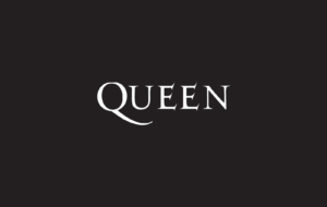 Queen High Quality Wallpapers