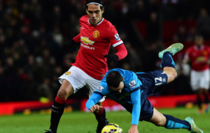 Radamel Falcao High Quality Wallpapers