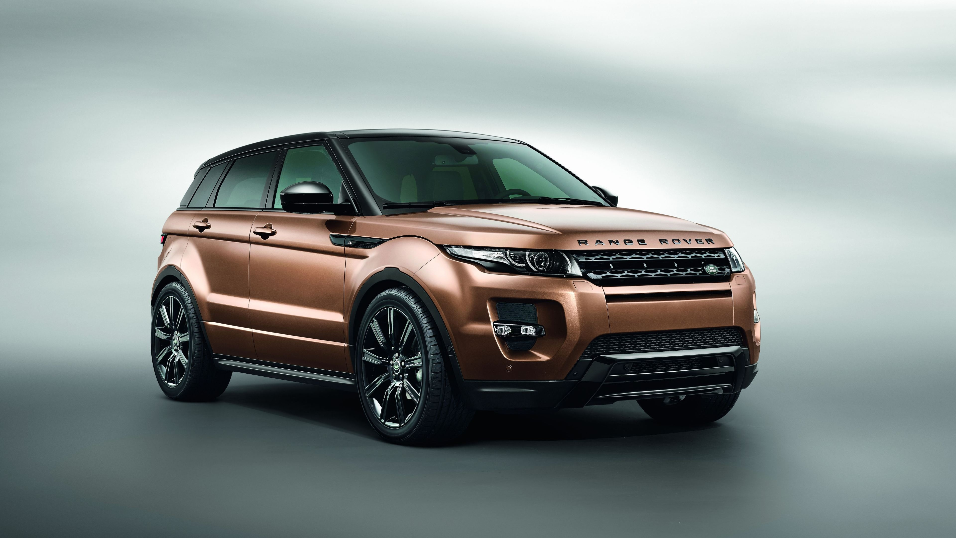 range rover evoque hd wallpapers. Black Bedroom Furniture Sets. Home Design Ideas