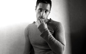 Raoul Bova HD Wallpaper
