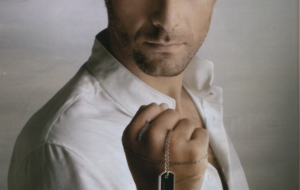 Raoul Bova High Definition Wallpapers