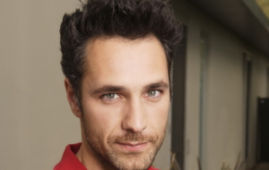 Raoul Bova High Quality Wallpapers